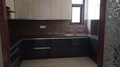 Gallery Cover Image of 1950 Sq.ft 3 BHK Independent Floor for buy in Sector 57 for 13500000