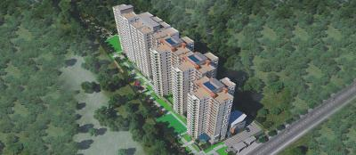 Gallery Cover Image of 1595 Sq.ft 3 BHK Apartment for buy in Anantapura for 10071075