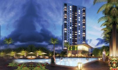 Gallery Cover Image of 1536 Sq.ft 3 BHK Apartment for buy in Sobha Avenue, Bidare Agraha for 10700000