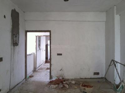 Gallery Cover Image of 1102 Sq.ft 3 BHK Apartment for rent in Raj Nagar Extension for 9000