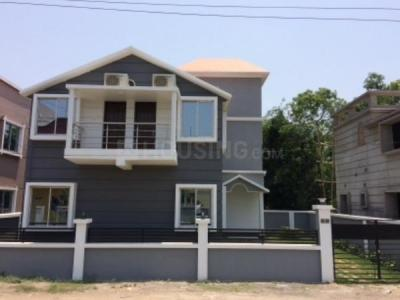 Gallery Cover Image of 1366 Sq.ft 3 BHK Independent House for buy in Maheshtala for 4350000
