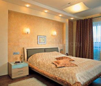 Gallery Cover Image of 1542 Sq.ft 3 BHK Apartment for buy in Kukreja Estate, Chembur for 25500000