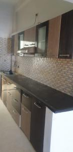 Gallery Cover Image of 2000 Sq.ft 3 BHK Independent House for rent in Rau for 15000