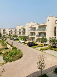190 Sq.ft Residential Plot for Sale in Sector 102, Gurgaon