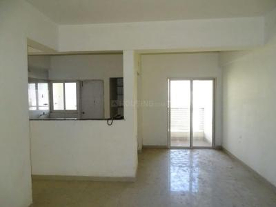Gallery Cover Image of 1215 Sq.ft 2 BHK Apartment for rent in Samved Alpine Heights, Navrangpura for 25001