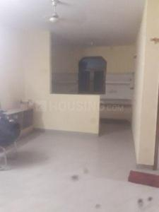 Gallery Cover Image of 1050 Sq.ft 1 BHK Independent Floor for rent in Sector 12 for 10000