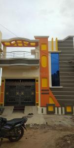 Gallery Cover Image of 1130 Sq.ft 2 BHK Independent House for buy in Ayappakkam for 8300000