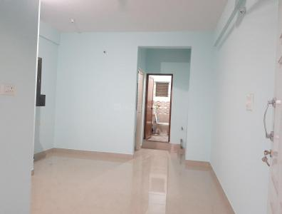 Gallery Cover Image of 625 Sq.ft 1 BHK Independent Floor for rent in Kasturi Nagar for 9500