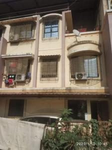 Gallery Cover Image of 1500 Sq.ft 3 BHK Independent House for buy in Stella Smruti, Vasai West for 9500000