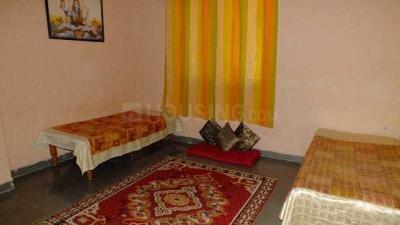 Bedroom Image of PG 4194462 Bhosari in Bhosari