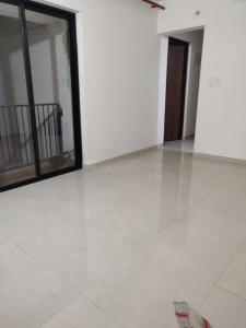 Gallery Cover Image of 990 Sq.ft 2 BHK Apartment for buy in Runwal MyCity, Dombivli East for 6000000
