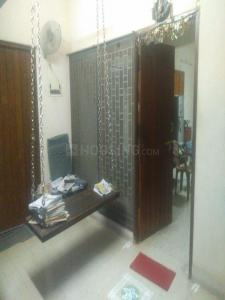 Gallery Cover Image of 2000 Sq.ft 2 BHK Independent Floor for rent in Madipakkam for 25000