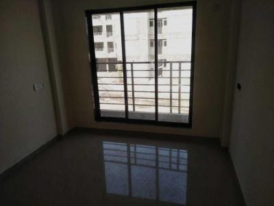 Gallery Cover Image of 525 Sq.ft 1 BHK Apartment for buy in Boisar for 1300000