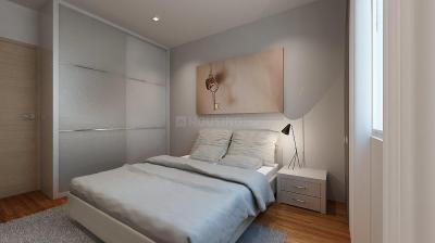 Gallery Cover Image of 750 Sq.ft 2 BHK Apartment for buy in Byculla for 21000000