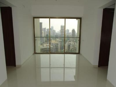 Gallery Cover Image of 1500 Sq.ft 3 BHK Apartment for buy in Mulund West for 26500000