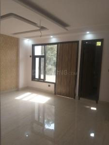 Gallery Cover Image of 1080 Sq.ft 1 BHK Independent House for buy in Chhattarpur for 2100000