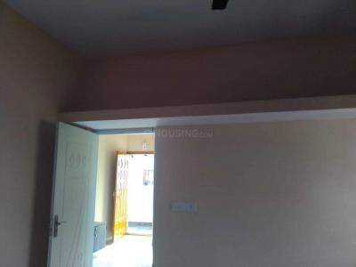 Gallery Cover Image of 700 Sq.ft 1 BHK Independent House for rent in Shubham Avasa Homes, Horamavu for 9500