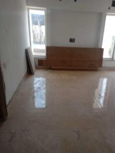 Gallery Cover Image of 3250 Sq.ft 4 BHK Independent House for buy in Dammaiguda for 14000000