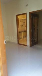Gallery Cover Image of 500 Sq.ft 1 RK Independent House for rent in Nagavara for 10000