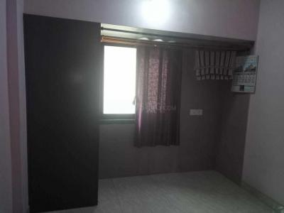 Gallery Cover Image of 550 Sq.ft 1 BHK Apartment for rent in Kalyan West for 11000