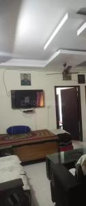 Gallery Cover Image of 1000 Sq.ft 3 BHK Apartment for rent in Dwarka Apartments, Sector 7 Dwarka for 22000