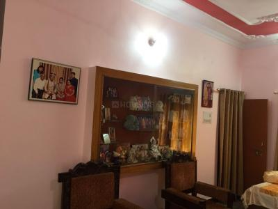 Gallery Cover Image of 2500 Sq.ft 2 BHK Independent House for buy in BHEL Area for 4500000