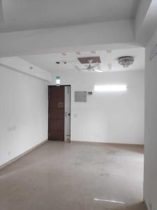 Gallery Cover Image of 1480 Sq.ft 3 BHK Apartment for rent in Noida Extension for 9000