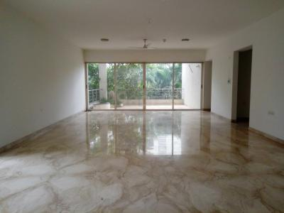 Gallery Cover Image of 4400 Sq.ft 4 BHK Apartment for rent in Kharadi for 45000