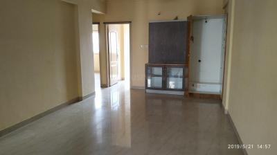 Gallery Cover Image of 1100 Sq.ft 2 BHK Apartment for rent in J. P. Nagar for 18000