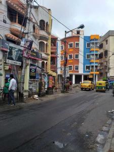 Building Image of PG 4272227 Tollygunge in Tollygunge
