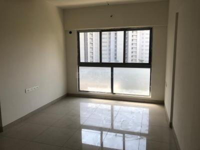 Gallery Cover Image of 1050 Sq.ft 2 BHK Apartment for buy in Promenade At The Address, Ghatkopar West for 16500000