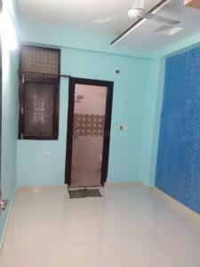 Gallery Cover Image of 1000 Sq.ft 3 BHK Independent Floor for rent in Shakti Khand for 13000