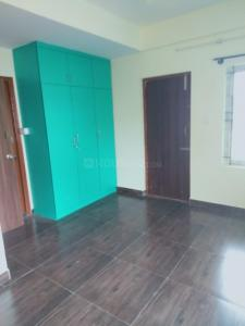 Gallery Cover Image of 1150 Sq.ft 3 BHK Apartment for rent in Devinagar for 20000
