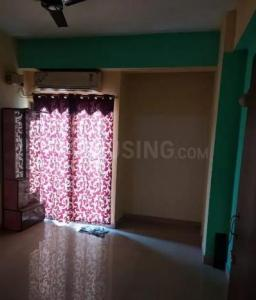 Gallery Cover Image of 1200 Sq.ft 3 BHK Apartment for buy in AHOM GAON for 6700000