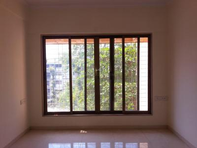Gallery Cover Image of 625 Sq.ft 1 BHK Apartment for buy in Andheri East for 10700000