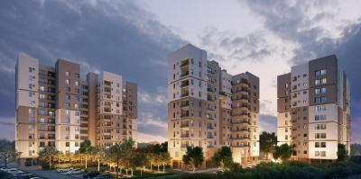 Gallery Cover Image of 1969 Sq.ft 4 BHK Apartment for buy in New Alipore for 11830000
