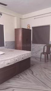 Gallery Cover Image of 850 Sq.ft 2 BHK Apartment for rent in Bansdroni for 20000