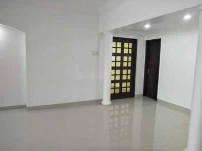 Gallery Cover Image of 1200 Sq.ft 3 BHK Apartment for rent in Tardeo for 300000