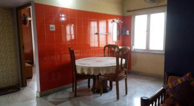 Gallery Cover Image of 1130 Sq.ft 3 BHK Apartment for buy in Ashok Nagar, Tollygunge for 5500000