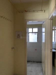 Gallery Cover Image of 550 Sq.ft 1 BHK Apartment for rent in Kasba Peth for 17000