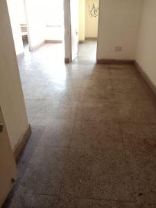 Gallery Cover Image of 850 Sq.ft 2 BHK Independent Floor for buy in Baguiati for 3000000