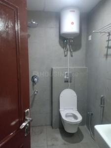 Bathroom Image of Shiv Shakti House in Sector 49