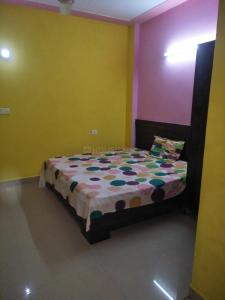 Gallery Cover Image of 100 Sq.ft 1 RK Independent House for rent in DLF Phase 3 for 9000