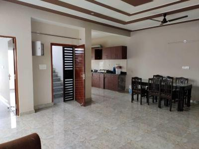 Gallery Cover Image of 2450 Sq.ft 3 BHK Villa for rent in Sector 50 for 35000