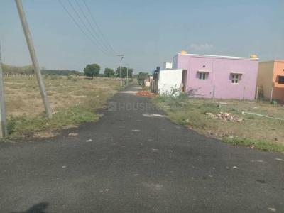 Gallery Cover Image of  Sq.ft Residential Plot for buy in Tiruvallur for 624000
