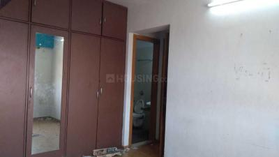 Gallery Cover Image of 950 Sq.ft 2 BHK Apartment for rent in Wadala East for 45000