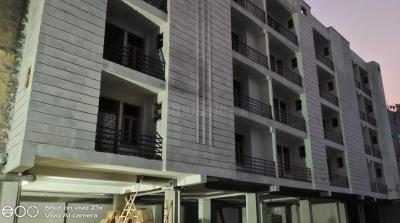 Gallery Cover Image of 450 Sq.ft 1 BHK Independent Floor for buy in Sector 62 for 1600000