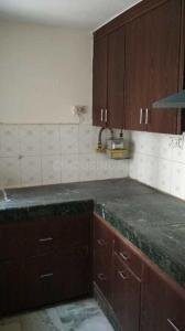 Gallery Cover Image of 1800 Sq.ft 2 BHK Apartment for rent in Sukh Sagar Apartments, Sector 9 Dwarka for 23000