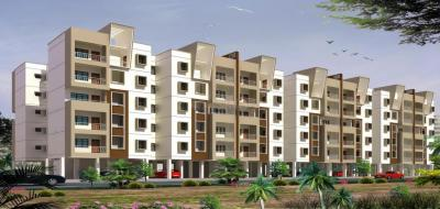 Gallery Cover Image of 1000 Sq.ft 2 BHK Apartment for buy in Imperia Aashiyara, Sector 37C for 2262000