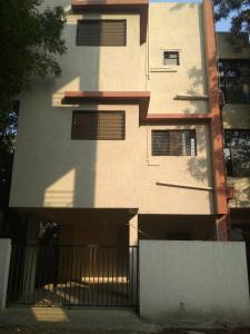 Gallery Cover Image of 2900 Sq.ft 3 BHK Independent House for buy in Balewadi for 15100000